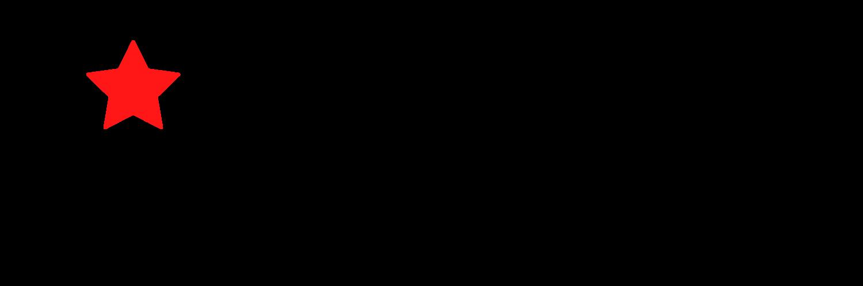 Logo for RJ